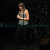 Katie Molinaro 001 5-22-14