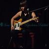 Katie Molinaro 005 5-22-14