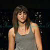 Katie Molinaro 102 5-22-14