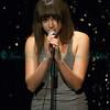 Katie Molinaro 009 5-22-14