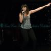 Katie Molinaro 015 5-22-14