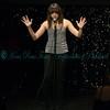 Katie Molinaro 008 5-22-14