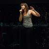 Katie Molinaro 115 5-22-14