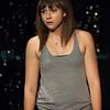 Katie Molinaro 104 5-22-14