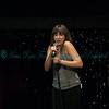 Katie Molinaro 105 5-22-14
