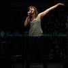 Katie Molinaro 118 5-22-14