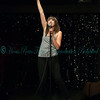 Katie Molinaro 011 5-22-14