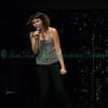 Katie Molinaro 017 5-22-14