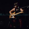 Katie Molinaro 004 5-22-14