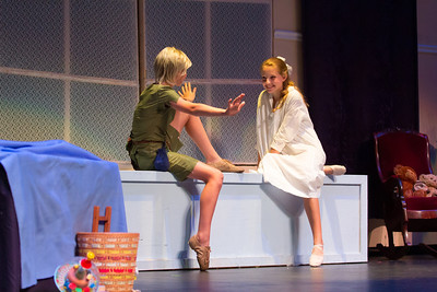 20130711_PeterPanFinal_009