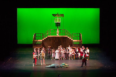 20130711_PeterPanFinal_017