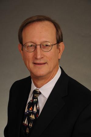 Peter Scholtz