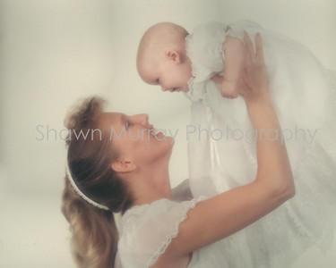 Mother & Baby 8x10 cropped