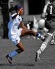 Jordan soccer 11x14