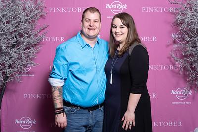 HR Pinktober 2018-14