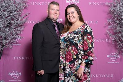 HR Pinktober 2018-21