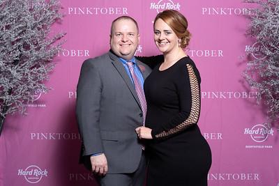 HR Pinktober 2018-18