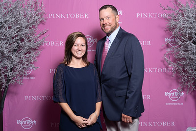 HR Pinktober 2018-13
