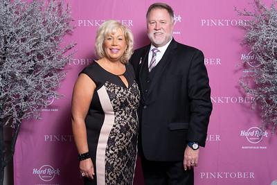 HR Pinktober 2018-15