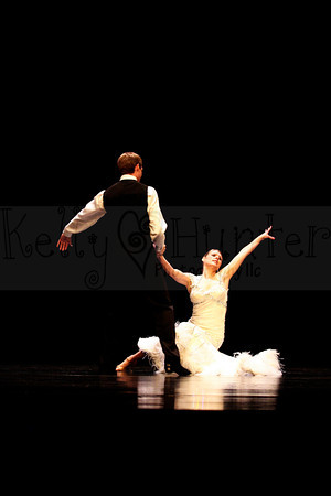 Plainwell Dance 2013 0351_edited-1