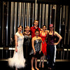 Plainwell Dance 2013 0130_edited-1