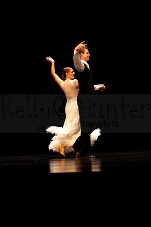 Plainwell Dance 2013 0355_edited-1