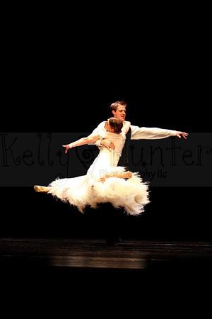 Plainwell Dance 2013 0347_edited-1