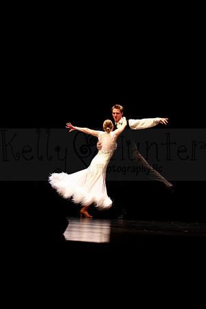 Plainwell Dance 2013 0360_edited-1