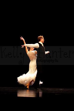 Plainwell Dance 2013 0354_edited-1