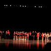Plainwell Dance 2013 0235_edited-1