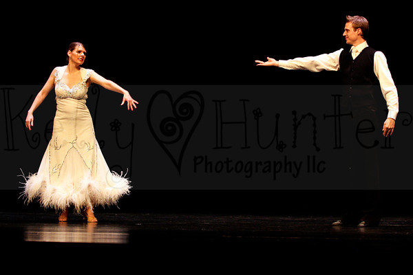 Plainwell Dance 2013 0341_edited-1