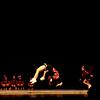 Plainwell Dance 2013 0110_edited-1