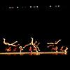 Plainwell Dance 2013 0101_edited-1