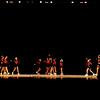Plainwell Dance 2013 0114_edited-1