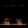 Plainwell Dance 2013 0102_edited-1