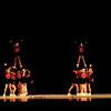 Plainwell Dance 2013 0106_edited-1