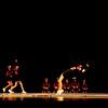 Plainwell Dance 2013 0113_edited-1