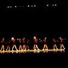 Plainwell Dance 2013 0100_edited-1