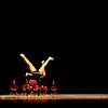 Plainwell Dance 2013 0109_edited-1