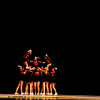 Plainwell Dance 2013 0116_edited-1