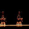Plainwell Dance 2013 0105_edited-1