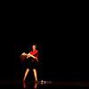Plainwell Dance 2013 0146_edited-1