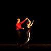 Plainwell Dance 2013 0139_edited-1