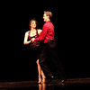 Plainwell Dance 2013 0579_edited-1