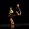 Plainwell Dance 2013 0571_edited-1