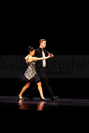 Plainwell Dance 2013 0573_edited-1