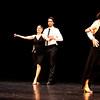 Plainwell Dance 2013 0445_edited-1