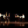 Plainwell Dance 2013 0058_edited-1