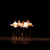 Plainwell Dance 2013 0054_edited-1