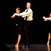 Plainwell Dance 2013 0443_edited-1